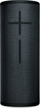 Ultimate-Ears-MEGABOOM-3-Portable-Wireless-Speaker-in-Night-Black on sale