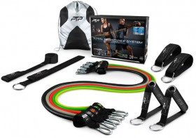 NEW-PTP-Total-Resistance-System on sale