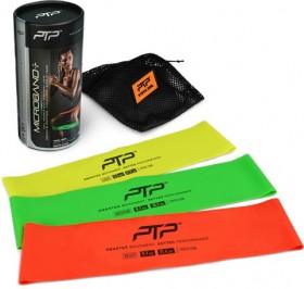 NEW-PTP-3pk-MicroBand on sale
