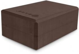 NEW-Bahe-Yoga-Block-in-Cinnamon on sale