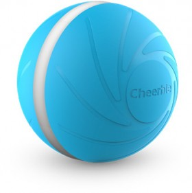Cheerble-Wicked-Ball on sale