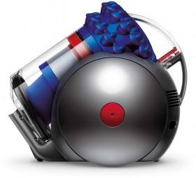 Dyson-Cinetic-Big-Ball-Animal-Barrel-Vacuum on sale