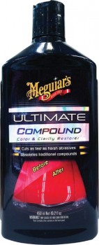 Meguiars-450mL-Ultimate-Compound on sale