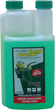 Fuel-Doctor-1L-Fuel-Conditioner on sale