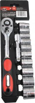 SCA-38-Dr-12-Piece-Socket-Set on sale