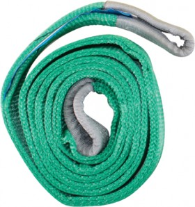 ToolPRO-2000kg-Lifting-Strap on sale