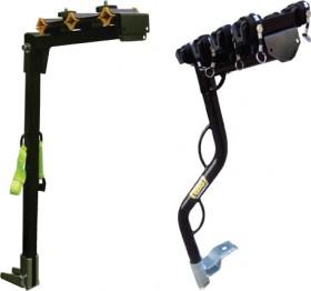 SCA-Bike-Carriers on sale