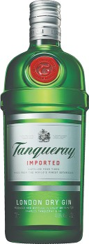 Tanqueray-Gin-700mL on sale