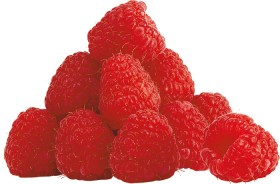 Australian-Raspberries-125g-Punnet on sale