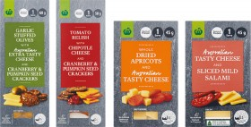 Woolworths-Cheese-Snacking-Varieties-45-60g on sale