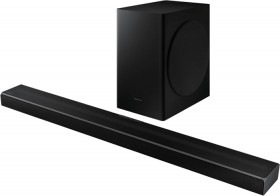 Samsung-5.1Ch-360W-Soundbar on sale