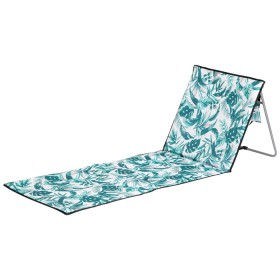 Zest-Eden-Beach-Lounger-by-Pillow-Talk on sale
