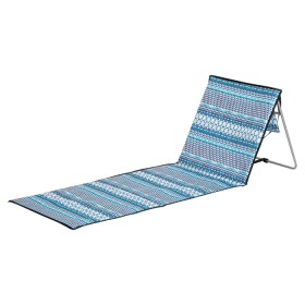 Zest-Hamman-Beach-Lounger-by-Pillow-Talk on sale