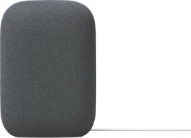 NEW-Google-Nest-Audio-Charcoal on sale
