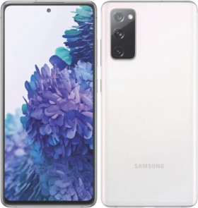 NEW-Samsung-Galaxy-S20-FE-128GB-White on sale