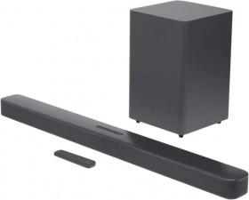 JBL-Bar-2.1Ch-300W-Soundbar on sale