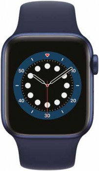 Apple-Watch-Series-6-CEL-40mm-Blue-Aluminium-Case-with-Navy-Sport-Band on sale