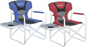 Dune-4WD-Kids-Director-Chair on sale