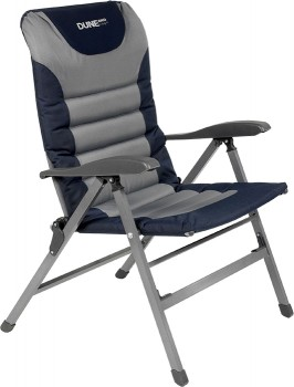 Dune-4WD-Nomad-XL-Chair on sale