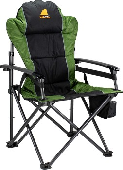 Oztent-King-Burke-Chair on sale