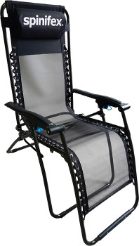 Spinifex-Textaline-Lounge-Recliner on sale