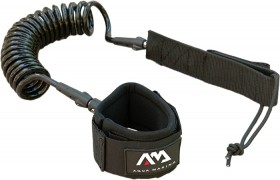 Aqua-Marina-8-Coil-Leg-Rope on sale
