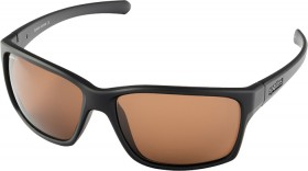 Spotters-Grit-Sunglasses on sale