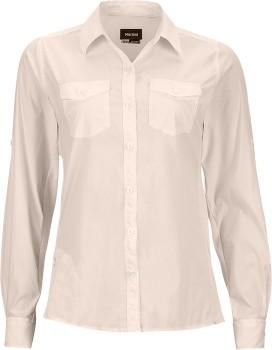 Marmot-Womens-Annika-Shirt on sale