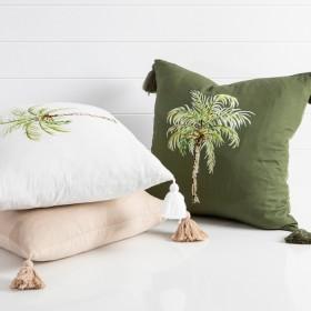 Coco-Cushion-by-M.U.S.E on sale