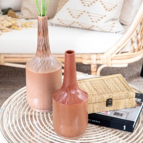 Hakuna-Decorative-Vase-by-M.U.S.E on sale
