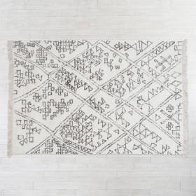 Campo-Floor-Rug-by-Habitat on sale