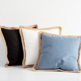Little-Cove-Cushion-by-M.U.S.E on sale