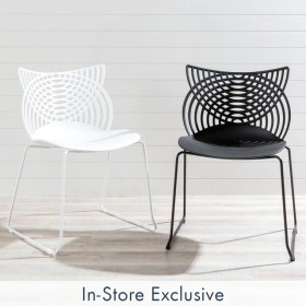 Venus-Chair-by-Habitat on sale
