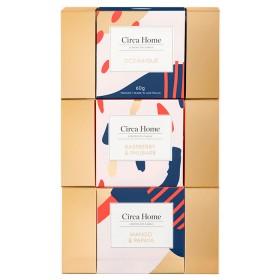 Christmas-Bon-Bon-Trio-by-Circa-Home on sale