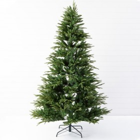 Noel-Christmas-Tree-by-M.U.S.E on sale