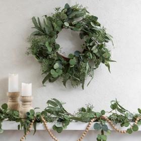 Native-Wreath-by-M.U.S.E on sale