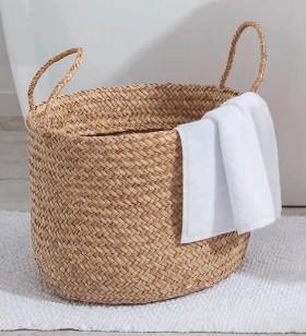 Burleigh-Baskets-Set-of-2 on sale