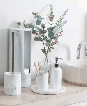 Villena-Bathroom-Accessories-by-Habitat on sale