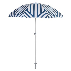 Zest-UV-50-Como-Beach-Umbrella-by-Pillow-Talk on sale