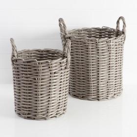 Spencer-Basket-by-M.U.S.E on sale