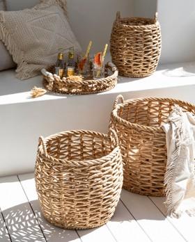 Basket-Range on sale