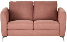 NEW-Jagger-2-Seater on sale