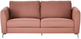 NEW-Jagger-3-Seater on sale