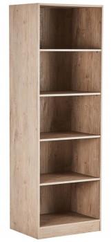 NEW-Eden-5-Shelf-Utility on sale