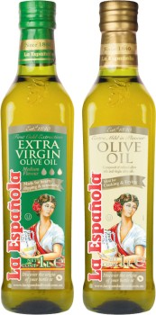 La-Espaola-Olive-Oil-1-Litre on sale