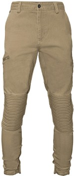 ELEVEN-Strike-Work-Pants on sale