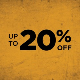 Up-to-20-off-Selected-NEW-Exclusive-Carhartt on sale