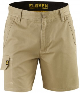 ELEVEN-Evolution-Drill-Work-Shorts on sale