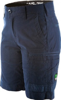 FXD-Womens-WS3-W-Stretch-Work-Shorts on sale