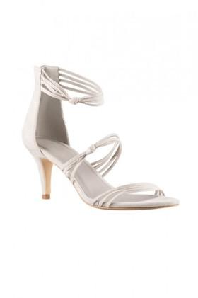 Fenton-Sandal-Heel on sale